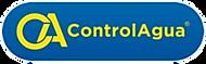 ControlAguaMarca%252520logo_edited_edite