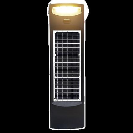 SL-G-Series-Solar-LED-Bollard_edited.png