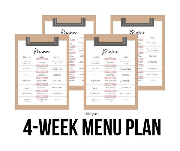 4-Week Menu Plan Graphic(1).png