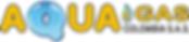 nuevo logo aqua y gas - Copy.png