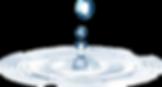 WATER DROP PNG.png