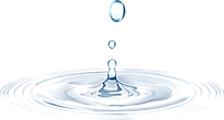 WATER DROP PNG.png