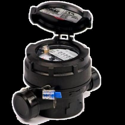 Medidor-velocidad-R100-Plastico-transmicion-magnetica
