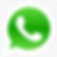 4705512-whatsapp-logo-computer-icons-wha