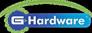 G Hardware logo