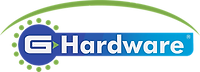 logo Productos G Hardware