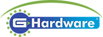 G-hardware-png-nuevo_edited.png