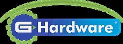 G Hardware logo png