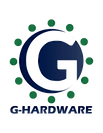 GHARDWARE%20LOGO_edited.png