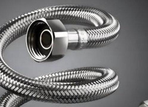 Conectores de Acero 1/2 x 1/2 H-H