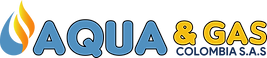 aquaygaslogo2020colorpng.png