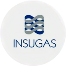 logo-insugas_edited.png