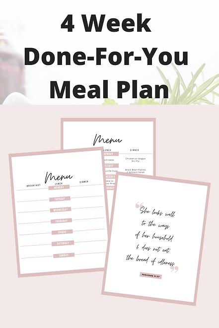 4-Week Meal Plan Pin(1).png