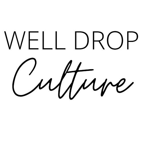 Well Drop Culture.png