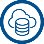 data-warehouse-icon.png
