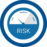risk-management-icon.png
