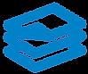 Combine-Data-Icon