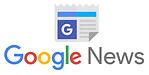 Google-News-Logo.png