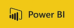 Power-BI-Logo.png