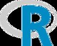r-language-logo.png