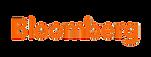 logo-bloomberg304x200.png