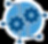Transorm-Data-Icon