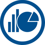 portfolio-mangement-icon.png