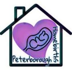 Peterborough Homebirth