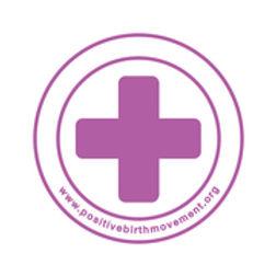 Positive Birth Movement (PBM)