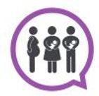 Peterborough Maternity Voice Partnership (MVP)