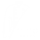 CBR Logo (Inverse).png