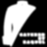 CBR Logo (Inverse).png