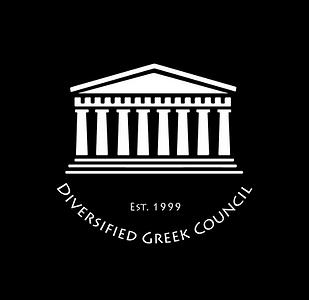 Greek logo.png