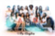 group8.jpg