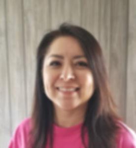 Angelica Romero.jpeg