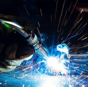 GoodSteel. Galvenie darbības virzieni: metāla un alumīnija konstrukcijas, dizaina priekšmeti, metālapstrāde, virpošanas darbi, frēzēšanas darbi, metināšana ar TIG, MIG-MAG, detaļu griešana, locīšana, cinkošana un krāsošana, piegāde un uzstādīšana.