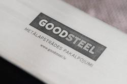Goodsteel-0148
