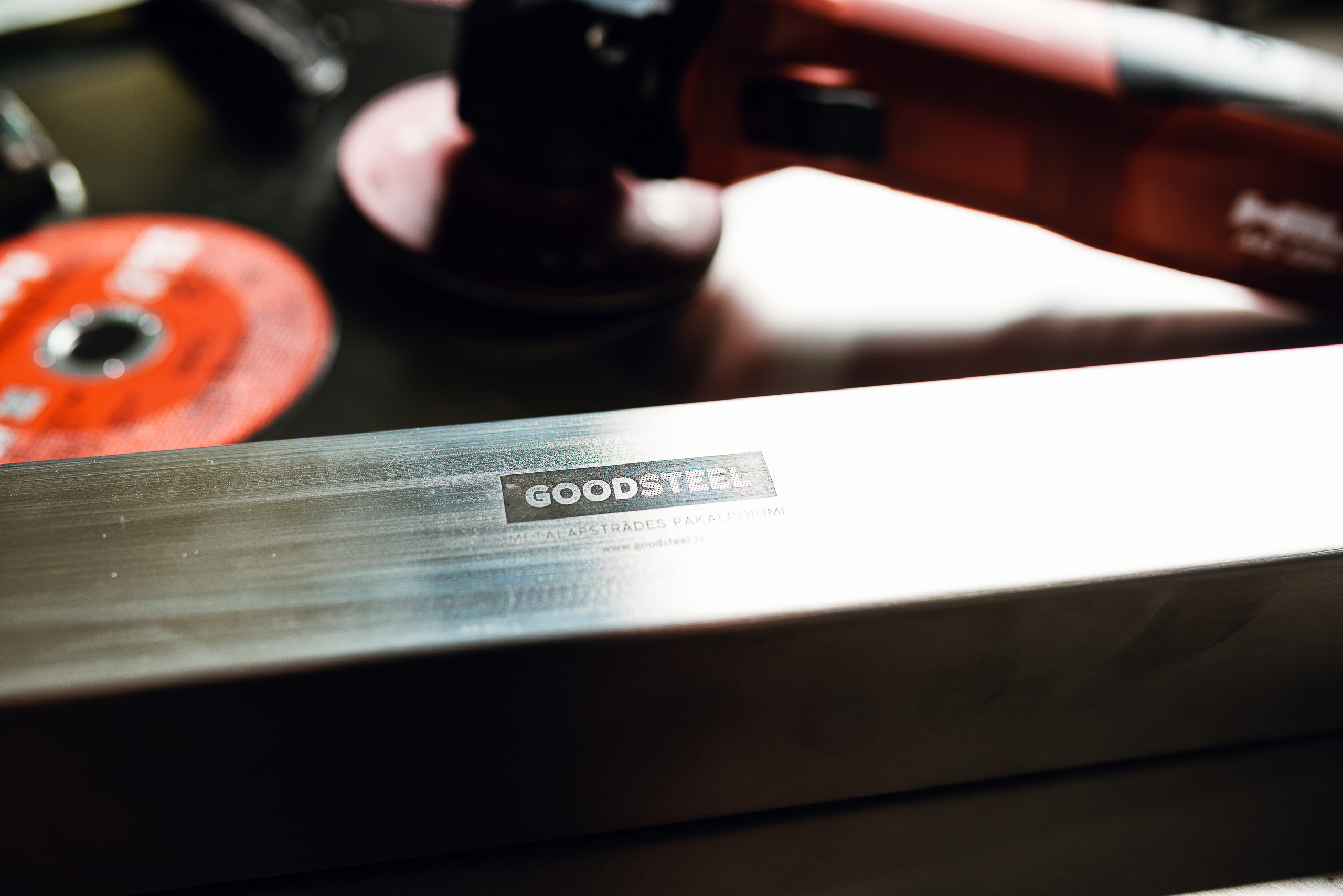 Goodsteel-0183