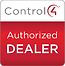 C4_Dealer_Status_Badge_2020_Authorized_e