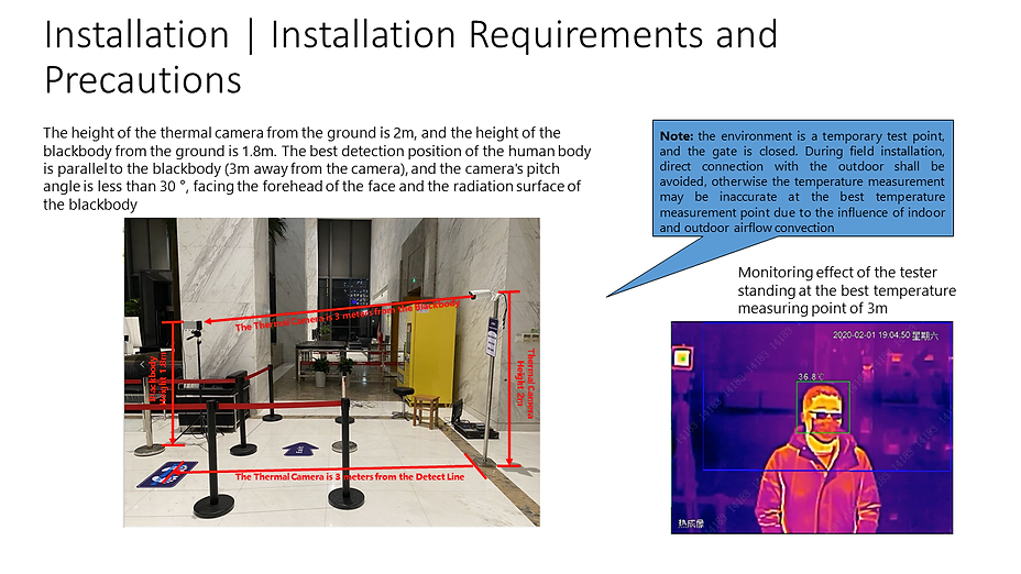 temp meas install.png
