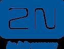 Logo2N_Blue_CMYK_300dpi.png