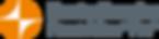 HD_PowerViewPro_Gray_Horizontal_RGB.png