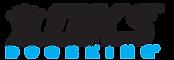 dks-doorking-logo-2017.png