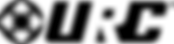 URC_Logo_Black.png