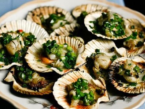 seafood-scallops.jpg