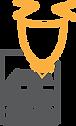 logo_26_2.png