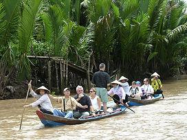 Hand Rowing Boat.jpg