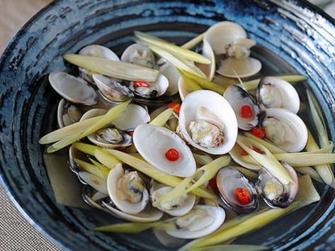 clams-with-lemongrass.jpg