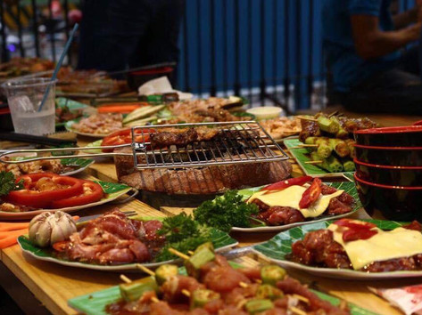 street-food-in-ho-chi-minh-viet-nam (4).