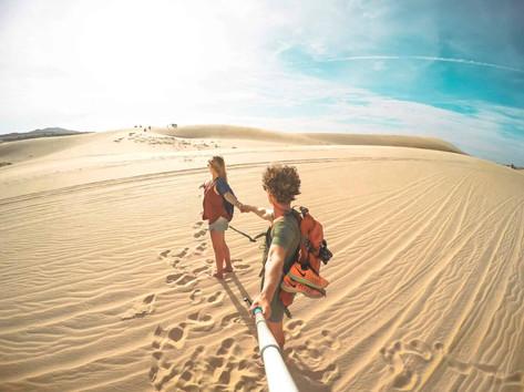 Vietnam-Mui-Ne-white-sand-dunes.jpg